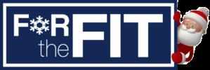FORtheFIT.com Logo