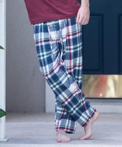 forthefit.com pajamas
