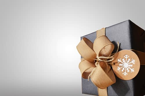 11 awesome holiday gift ideas for the terrific men in your life