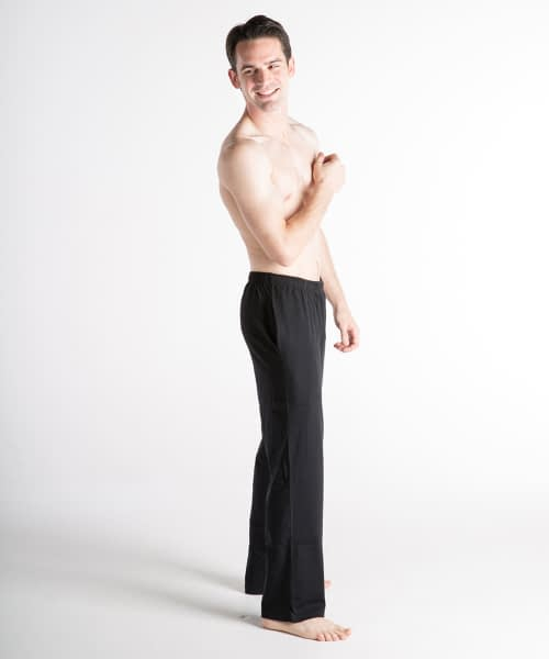 17df2199 Tall Men's Sweatpants And Tall Athletic Pants | Clothing For Tall Men